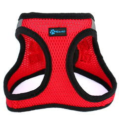 Nanu Small Dog Harness