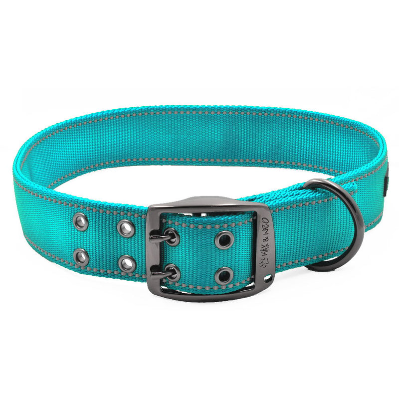 The MAX XL Dog Collar