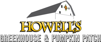 Howell Greenhouse and Pumpkin Patch