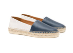 **NEW** NANTUCKET - NAVY/WHITE