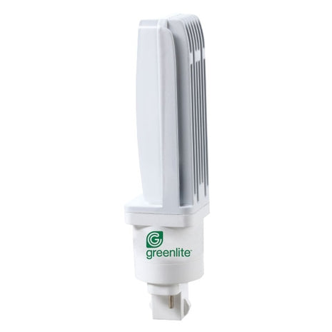 Greenlite 12 watt PL 2 Pin LED Light Bulb