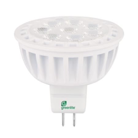 Greenlite 5W MR16 LED Bulb
