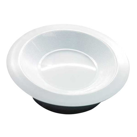 "Greenlite 8"" Recessed Light Trim"