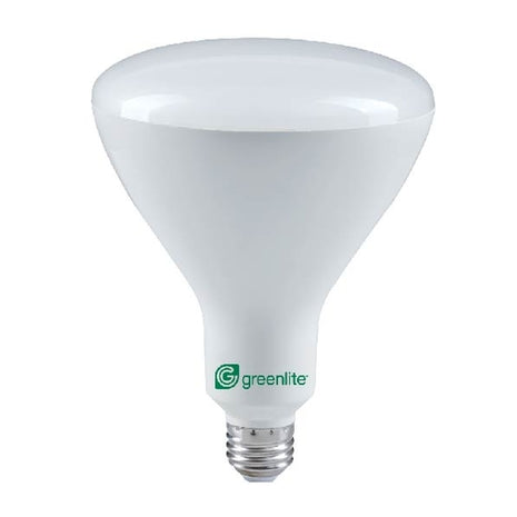 Greenlite 16.5 watt 3000k PAR 40 LED Dimmable Light Bulb