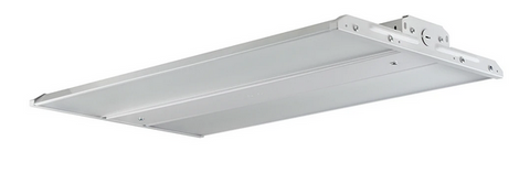 165W LED Linear High Bay