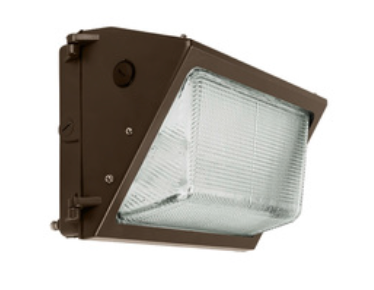 Nationwide Illumination 60W LED Wallpack Light