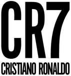 CR7 Limitless