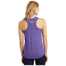 Ladies Racerback Tank