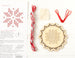 Holiday Ornament Kit - Scandinavian Round