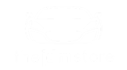 The JDM Store