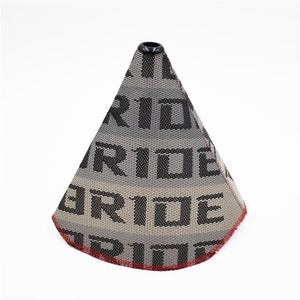 Bride Shifter Boot - The JDM Store