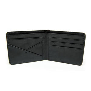Bride Wallet (Grey) - The JDM Store