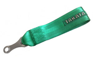 Takata Tow Strap - The JDM Store