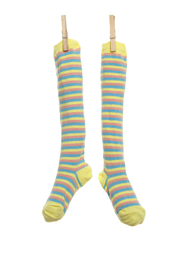 Children's Socks - Multi Refresher - Palava