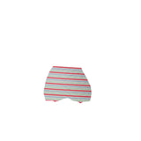 Bloomers - 0-6M, 6-12M, 12-24M - Primary Stripe