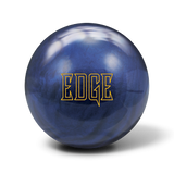 Brunswick Edge Pearl Blue