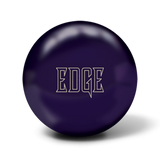 Brunswick Edge Solid Purple