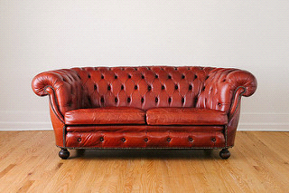 Plush to Proper - Which Couch is Best for Your Style?