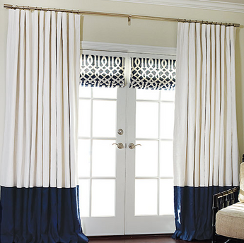 How to Pick the Best Curtains for Any Room