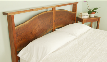 Your Bed Wants a Makeover Starting with it's Headboard