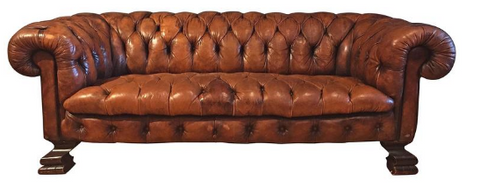 chesterfield, alexandivy, chic