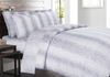 Kalahari Sheet Set