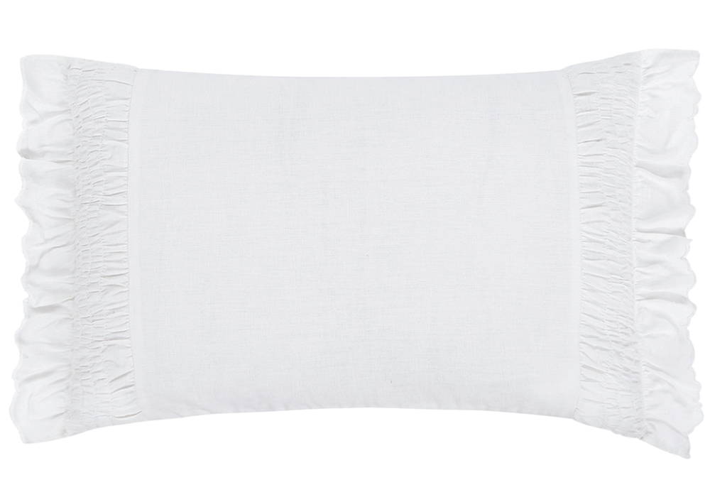Montauk Pillow