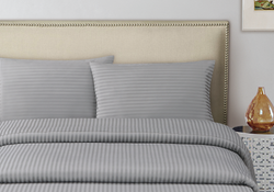 Egyptian Stripe Sheet Set