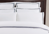 Hotel Collection Sheet Set