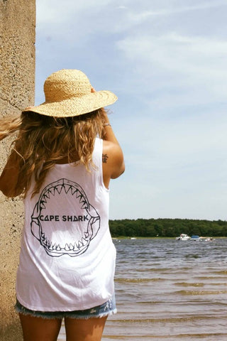https://www.mermaidsoncapecod.com/products/cape-shark-tank-top