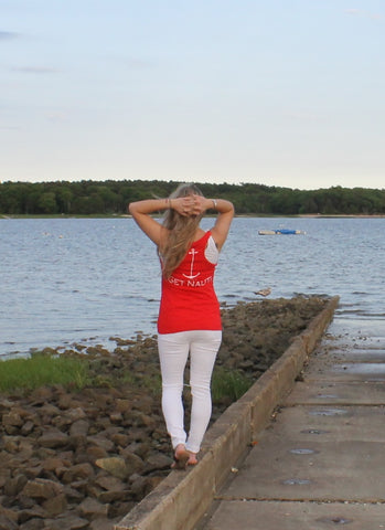 https://www.mermaidsoncapecod.com/collections/mermaids-on-cape-cod/products/get-nauti-racerback-tank