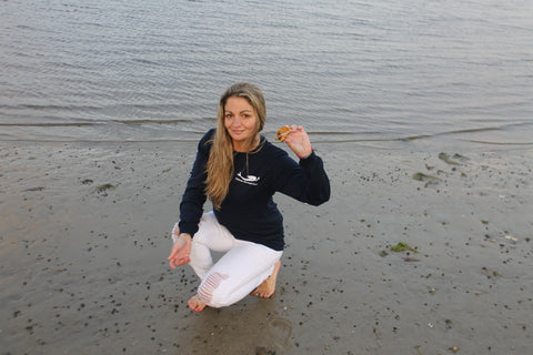 https://www.mermaidsoncapecod.com/products/get-nauti-long-sleeve-tee