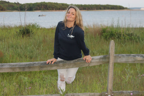 https://www.mermaidsoncapecod.com/collections/omg-official-mermaid-gear/products/get-nauti-long-sleeve-tee