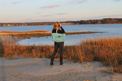 Mermaids on Cape Cod-Official Mermaid Gear
