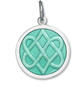 Celtic Knot Small (19 mm) - Mermaids on Cape Cod-Official Mermaid Gear