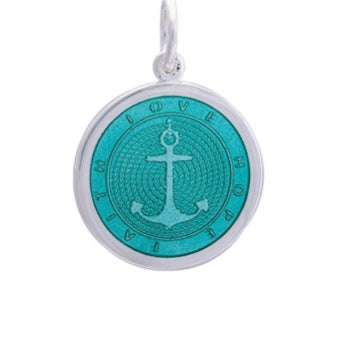 Anchor Small (19 mm)