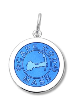 Cape Cod Medium (27 mm)