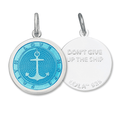 ANCHOR- LOLA Pendant