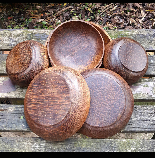 This Website Uses Cookies To Ensure You Get The Best Experience On Our Website Learn More Got It Skip To Content Submit Close Search Home Shop By Type Expand Collapse Shop By Type Teak Wood Home Decor Decorative Bowls Bamboo Rootmen