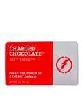 Charged Chocolate | 24 Pack