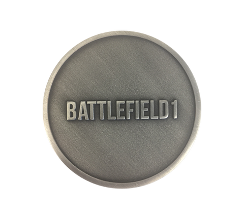 Medic Coin