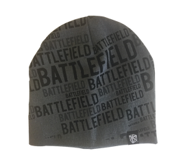 Battlefield Hat by GamerCrates