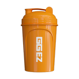 X-Gamer -  Red Reserve OG Shaker Cup | Buy One, Get One FREE