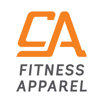 Why create another fitness apparel label in an already crowded space?