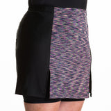 Cassie | Fitness Skirt with Three Pockets