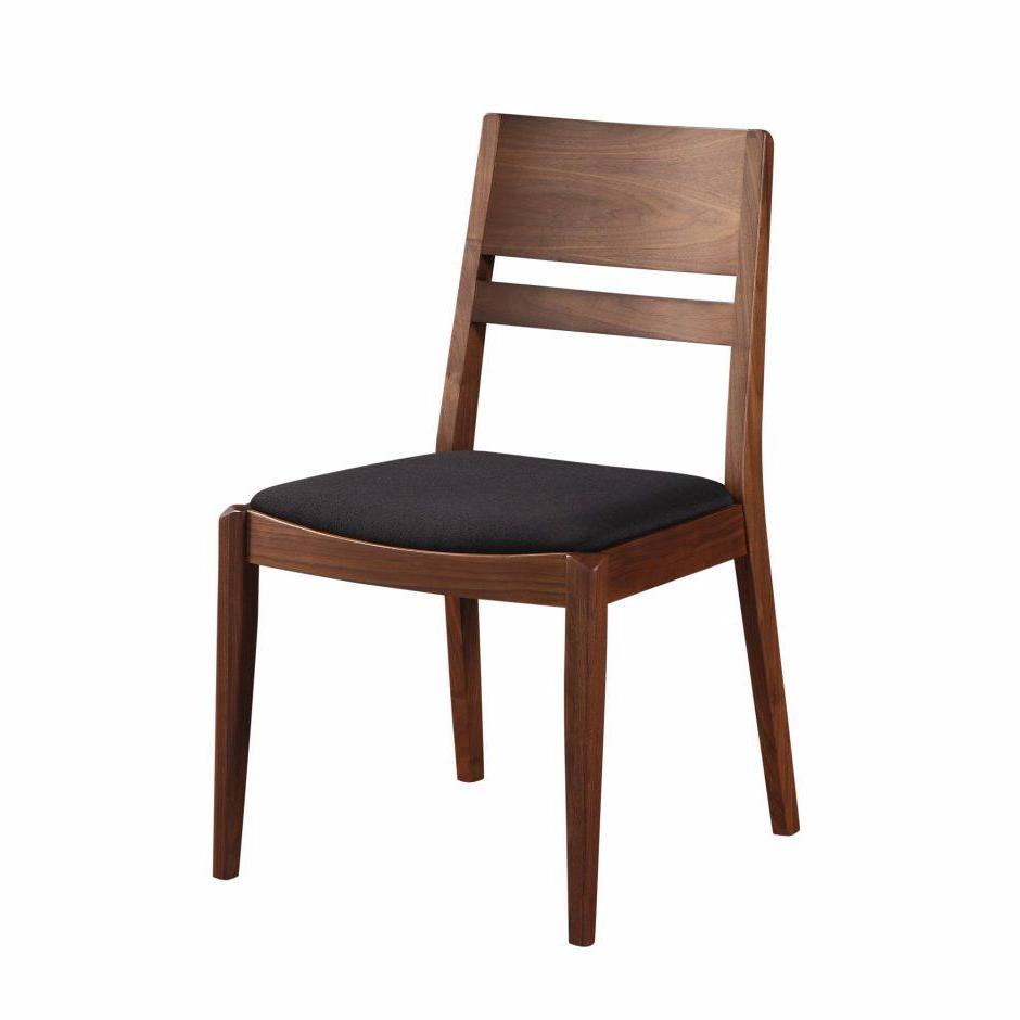 Figaro Dining Chair (Set Of 2)