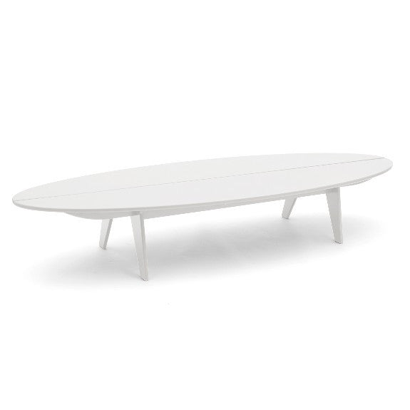 Merveilleux Bolinas Surfboard Coffee Table