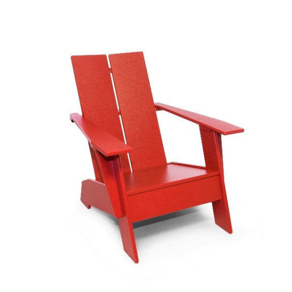 Fabulous Kids Adirondack Chair Andrewgaddart Wooden Chair Designs For Living Room Andrewgaddartcom