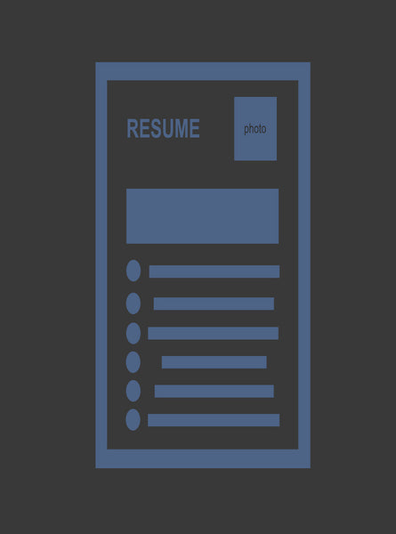 Resume Collection - Best Selling Templates - GemResume