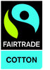 Fairtrade - cotton